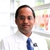 Dr. Rangan R Murali, MD