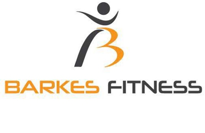 Barkes Fitness - Fishers, IN