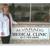 Alvarado Medical Clinic
