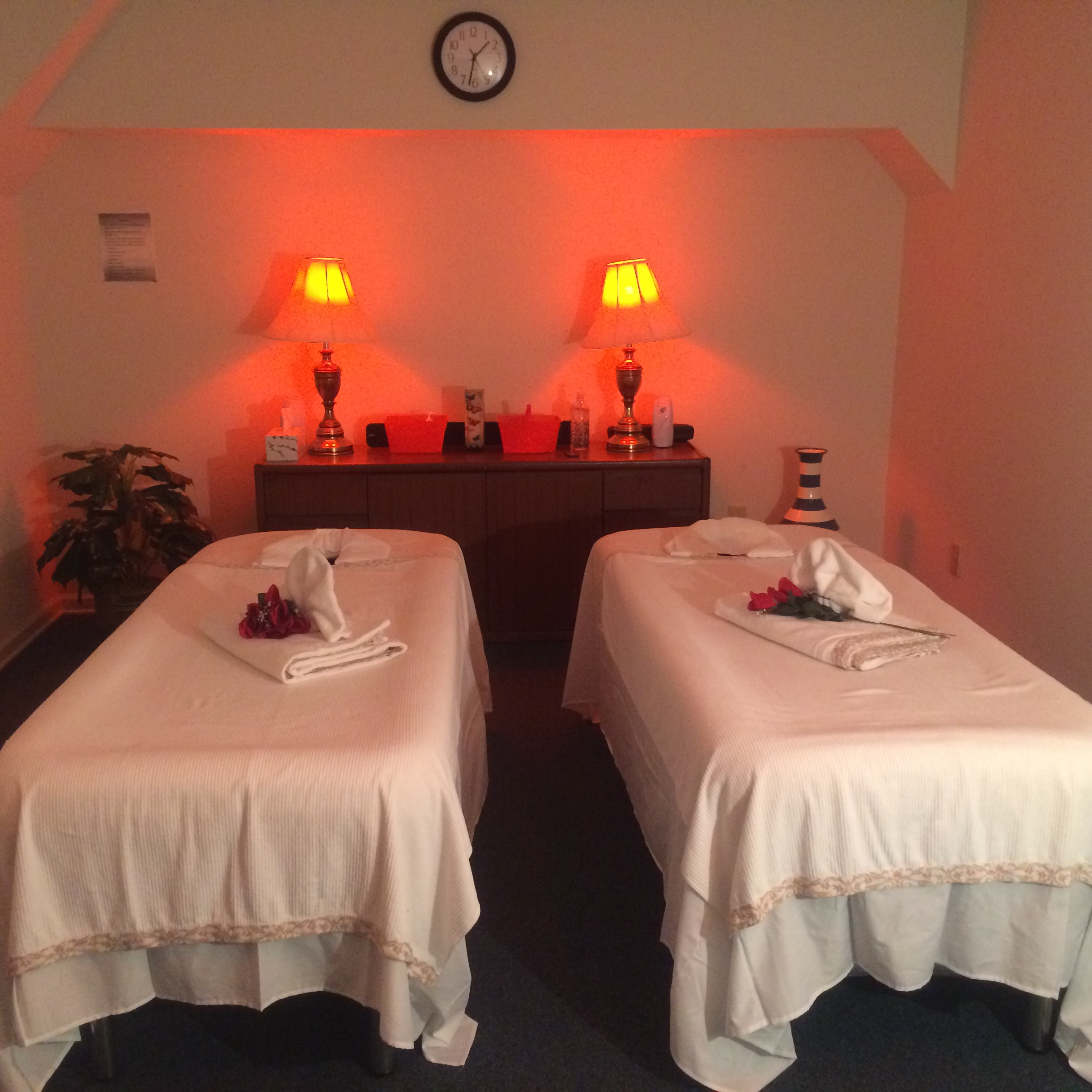 Ultimate Relaxation Spa 180 Perry Drive, Southern Pines, NC 28387 - YP.com