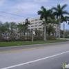 Miami Spine Care