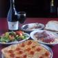 Mom & Dad's Italian Restaurant - Lady Lake, FL