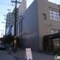 SAL Beressi Fabrics Co - San Francisco, CA