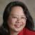 Dr. Chuwey Tsai-Weinberg, MD