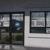 Boca Auto Center, Inc.