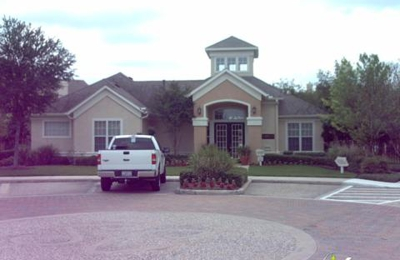 Stone Canyon Apartments 10919 West RD, Houston, TX 77064 - CLOSED ...
