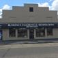Rushing's Flooring & Renovations - Denham Springs, LA