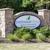 Crestwood Village - North
