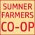 Sumner Farmers Co-Op