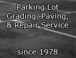 parking lot paver in Sacramento