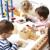 Indianapolis Maria Montessori International Academy - CLOSED