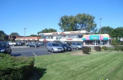 Chinese Kitchen - Naperville, IL
