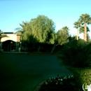 Rancho Serene Apartments