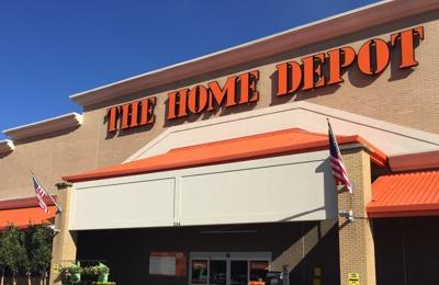 The Home Depot 224 S Royal Oaks Blvd Franklin Tn 37064 Yp Com