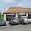 Cowell & Smith Insurance Agency