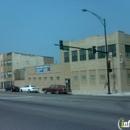 Chicago Iron Works Inc