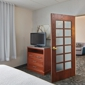 Courtyard by Marriott Bloomington by Mall of America - Minneapolis, MN