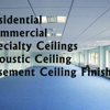 Safe Ceiling Inc
