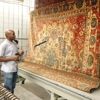 Aras Fine Rug Cleaning & Restoration