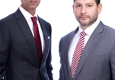 Phillips & Associates Attorneys at Law, PLLC - New York, NY