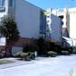 University Motel Suites - Seattle, WA