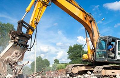 Estes Building & Remodeling LLC - Saltillo, MS