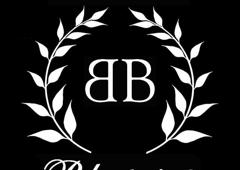 Barbers blueprint brooklyn 355 atlantic ave brooklyn ny 11217 barbers blueprint brooklyn brooklyn ny malvernweather Gallery