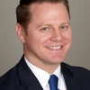 Edward Jones - Financial Advisor: Charles Gustafson, CFP®|AAMS®