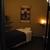 LaVida Massage Of Washington Township, MI