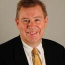 Tim Hacker: Allstate Insurance