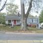 ADE Builders Inc - Marietta, GA