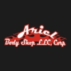 Ariel Body Shop Llc ,Corp