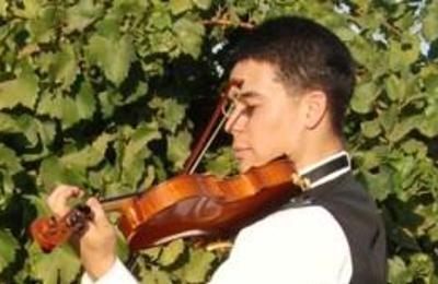 Music Lessons - Stockton, CA