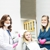 Hallmark Smiles Dental Care