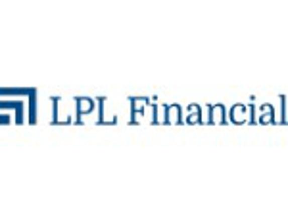 Lpl Financial Svc - Lawrence, KS