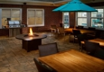 Residence Inn by Marriott Largo/Capital Beltway - Upper Marlboro, MD