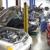 Sherwood Auto Repair Inc