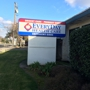 Everyday Health Care Family Medical Group - CLOSED