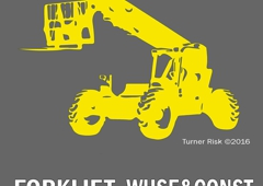 Turner Safety - San Leandro, CA. Train The Trainer Classes Available