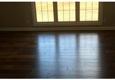 Regal Flooring - Clarksville, IN
