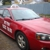 Clinton County Cab Taxi