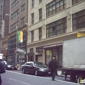 Lily Kate Showroom - New York, NY