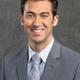 Edward Jones - Financial Advisor: Richard Hachigian