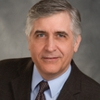 Matthew Mannini MD - CLOSED