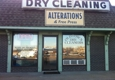 Old Town Cleaners - Independence, MO