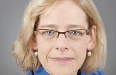 P. Ellen Grant MD - Boston, MA