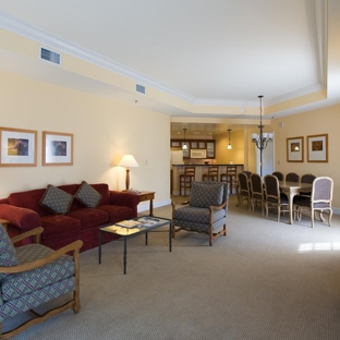 Montelago Village Resort - Henderson, NV