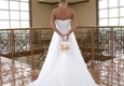 Monumental Weddings and Events - Washington Park East - Indianapolis, IN