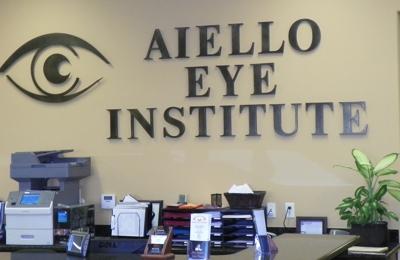 Aiello Eye Institute - Yuma, AZ