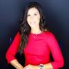 JoAnn Cuevas - State Farm Insurance Agent